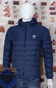 Куртка Х2154