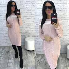 Платье Ф2843
