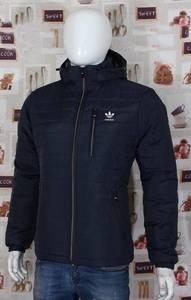 Куртка Х2170