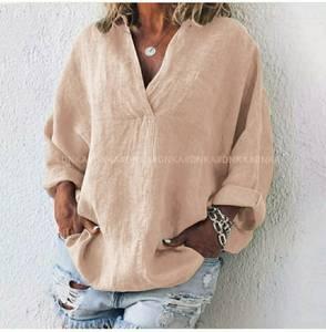 Блуза офисная А27297