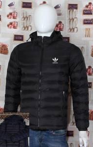 Куртка Х2155