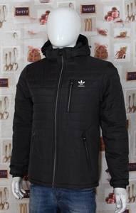 Куртка Х2172
