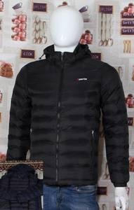 Куртка Х2156