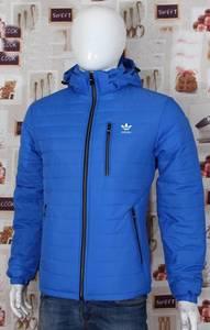 Куртка Х2173