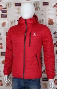 Куртка Х2174