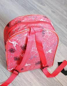 Рюкзак А01852
