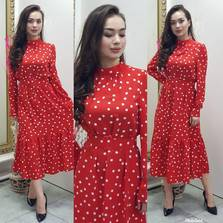 Платье А27049