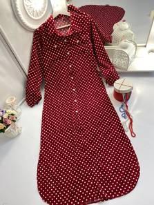 Платье А30190