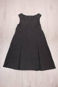 Платье Т6955