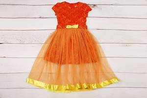 Платье Т7039