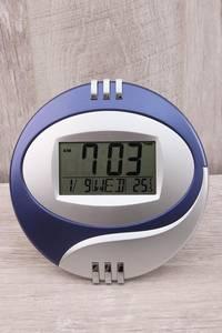 Часы Ш2364