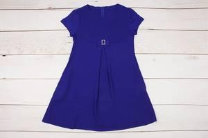 Платье Т7043