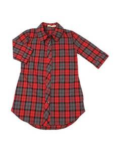 Рубашка Т7063