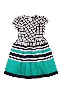 Платье Т6944