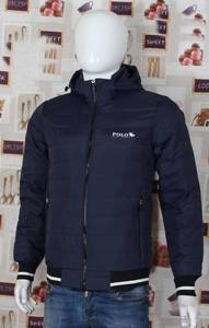 Куртка Х2136