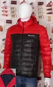 Куртка Х2157