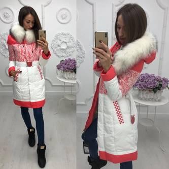 Куртка Ф2688