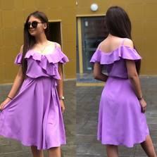 Платье Ч4551
