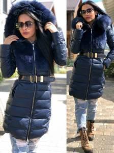 Куртка Т9758