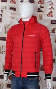 Куртка Х2137