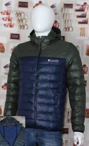 Куртка Х2158