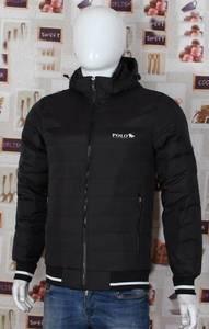 Куртка Х2138