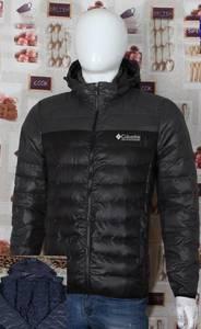 Куртка Х2159