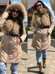 Куртка Т9751