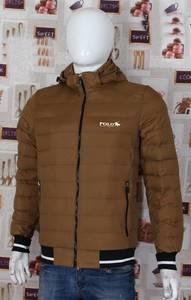 Куртка Х2139