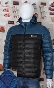 Куртка Х2160