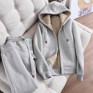 Платье короткое однотонное современное У0419