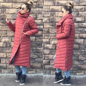 Куртка Ф9654