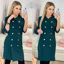 Платье Х2382