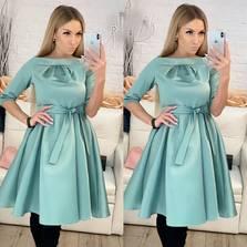 Платье Х2380