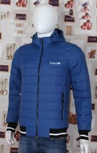 Куртка Х2140