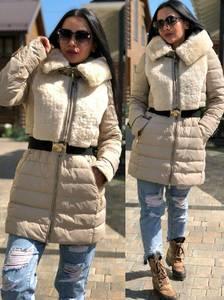 Куртка Т9753