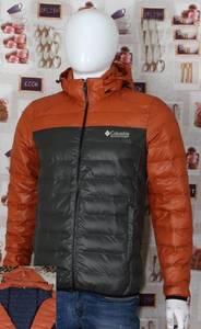 Куртка Х2161