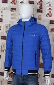Куртка Х2141