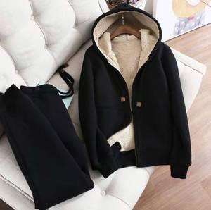 Платье короткое с принтом летнее Т9676