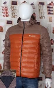 Куртка Х2162