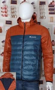 Куртка Х2163