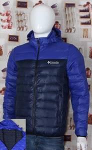 Куртка Х2164