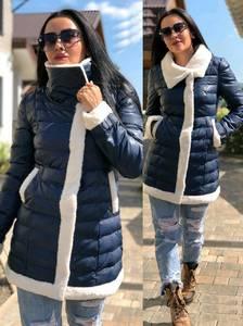 Куртка Т9755