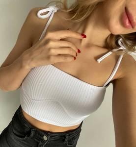 Платье длинное однотонное с разрезом на ноге Т6434