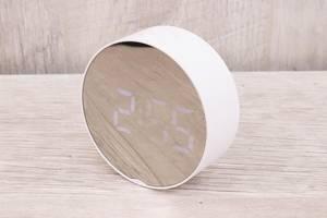 Часы Ш2365
