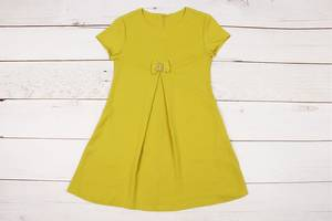 Платье Т7044