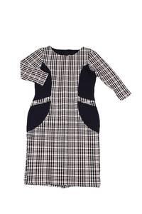 Платье Т7060