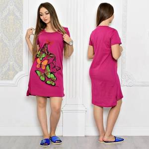 Платье Т2016