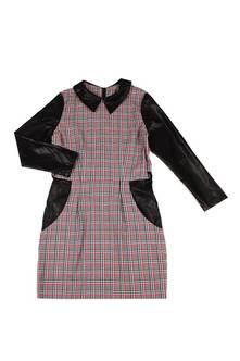 Платье Ф9008