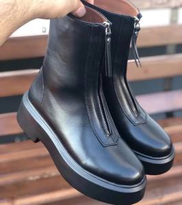 Ботинки А55914